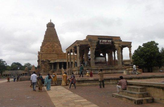 帕坦比斯瓦卡拉神庙_帕坦_尼泊尔