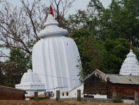 修玛斜庙旅游