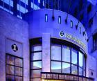芝加哥壮丽大道洲际酒店-图片