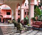 皇家夏威夷酒店-图片