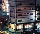 花莲禧福饭店-图片