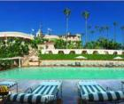 比佛利山庄酒店-图片