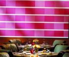 纽约利思卡尔顿酒店-图片