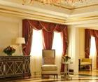 纽约皇宫大厦酒店-图片