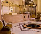 纽约圣瑞吉酒店-图片