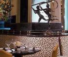 纽约索菲特酒店-图片