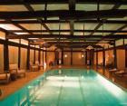 格林威治酒店-图片
