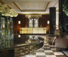 朱美拉埃塞克斯酒店-图片