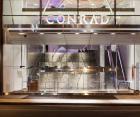 纽约康莱德酒店-图片