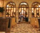 广场酒店-图片
