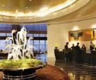 纽约文华东方酒店-图片