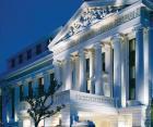 旧金山利思卡尔顿酒店-图片