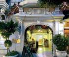 诺布山酒店-图片