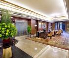 台中金典酒店-图片