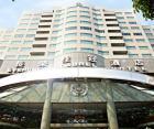 TAICHUNG)(台中长荣桂冠酒店-图片