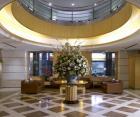 台中天阁酒店-图片