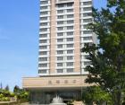 台北晶华酒店-图片