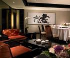 台北亚都丽致大饭店-图片