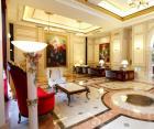 台北首都大饭店-图片