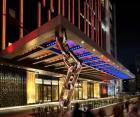 台北W饭店-图片