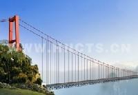 【私人订制】湘西边城、德夯苗寨、乾州古城、矮寨大桥纯玩两日游