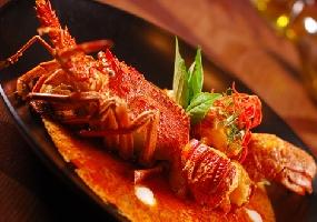 【泰国皇家风兰假期】泰国绝色美食游