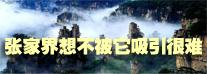 张家界自由行乐虎国际官网