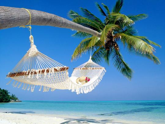 【特价沙文】沙巴文莱五天休闲海岛假期