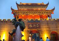 长沙西湖楼--中国最大的餐饮基地