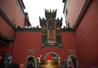 长沙火宫殿(坡子街店)